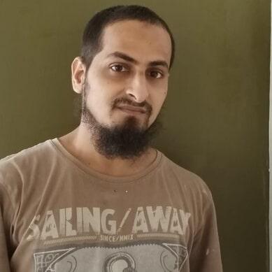 Waseem Sheikh