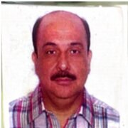 Aziz Daredia